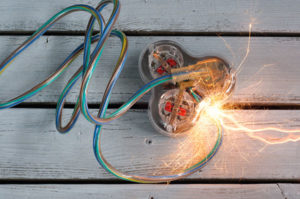 аварийный вызов электрика